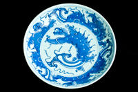 089_dragonbowl_th