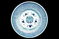 093_bluechinaplate_th
