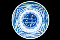 095_bluechinabowl.ii_th