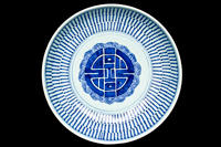096_bluechinabowl.iii_th