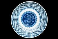 097_bluechinabowl.iv_th